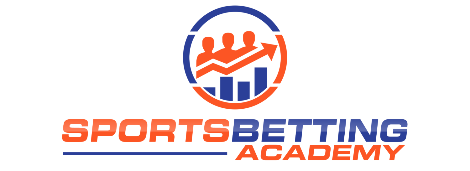 Sports Betting Academy